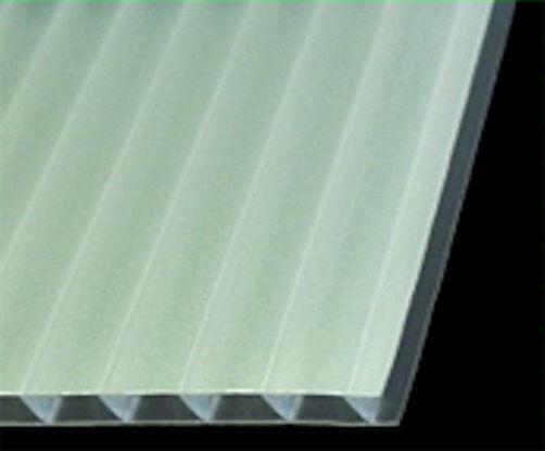 Polycoolite Polycarbonate